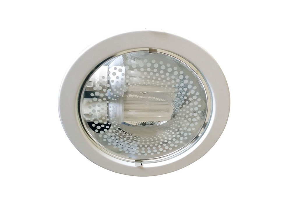 DOWNLIGHT-E27-2X20-WEB-1