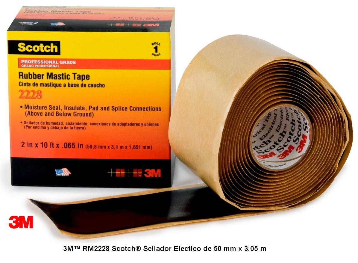cinta-mastic-de-goma-scotch-2228-3m-51x3000x165mm